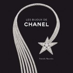 Les Bijoux de Chanel 1