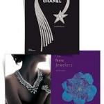 Les Bijoux de Chanel 3