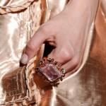 Versace: Colección de joyas 2013