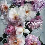 Swarovski: Colección de joyas 2013 con Candice Swanepoel y Lily Donaldson