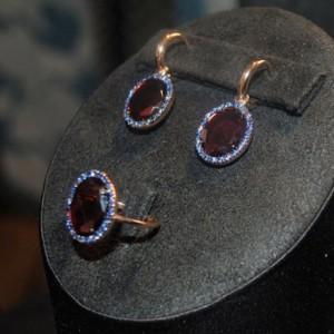 Nuevas joyas de Pomellato 2013