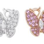 Van Cleef & Arpels joyas Two Butterfly 3