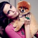 Tous: Colección de joyas 'Bliss' con Loulou