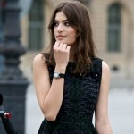 Chaumet: Colección de relojes 'Class One'
