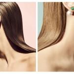 Mise en Dior pendientes 2013 1