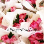 joyas Piaget Rose Day 3