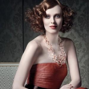 Tiffany & Co.: Colección de joyas 2013