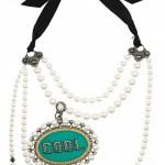 Lanvin collar gloria 2013 1