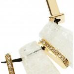 Marni collar con cuarzo 2013 3